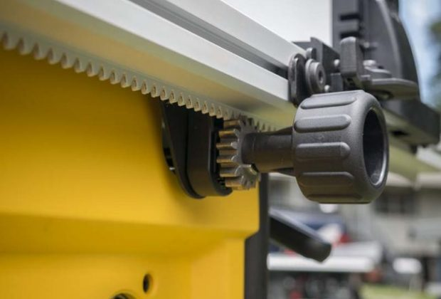Best Table Saw Top 5 Woodworking Tools At A Reasonable Price Adist